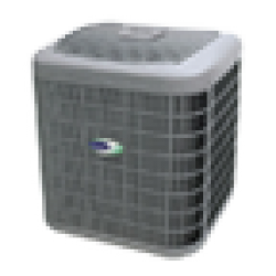 Central Air Conditioners (1)