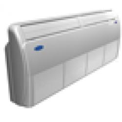 Consoles (6)
