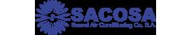 Sacosa